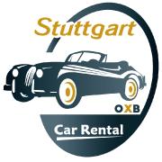 شتوتغارت لتاجير سيارات Stuttgart Rent A Car