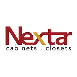 Nextar Cabinets Closets Wholesale