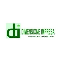 Dimensione Impresa