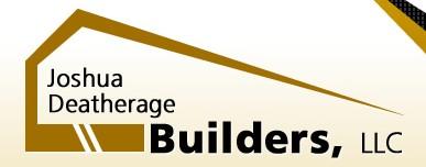 Joshua Deatherage Builders Llc