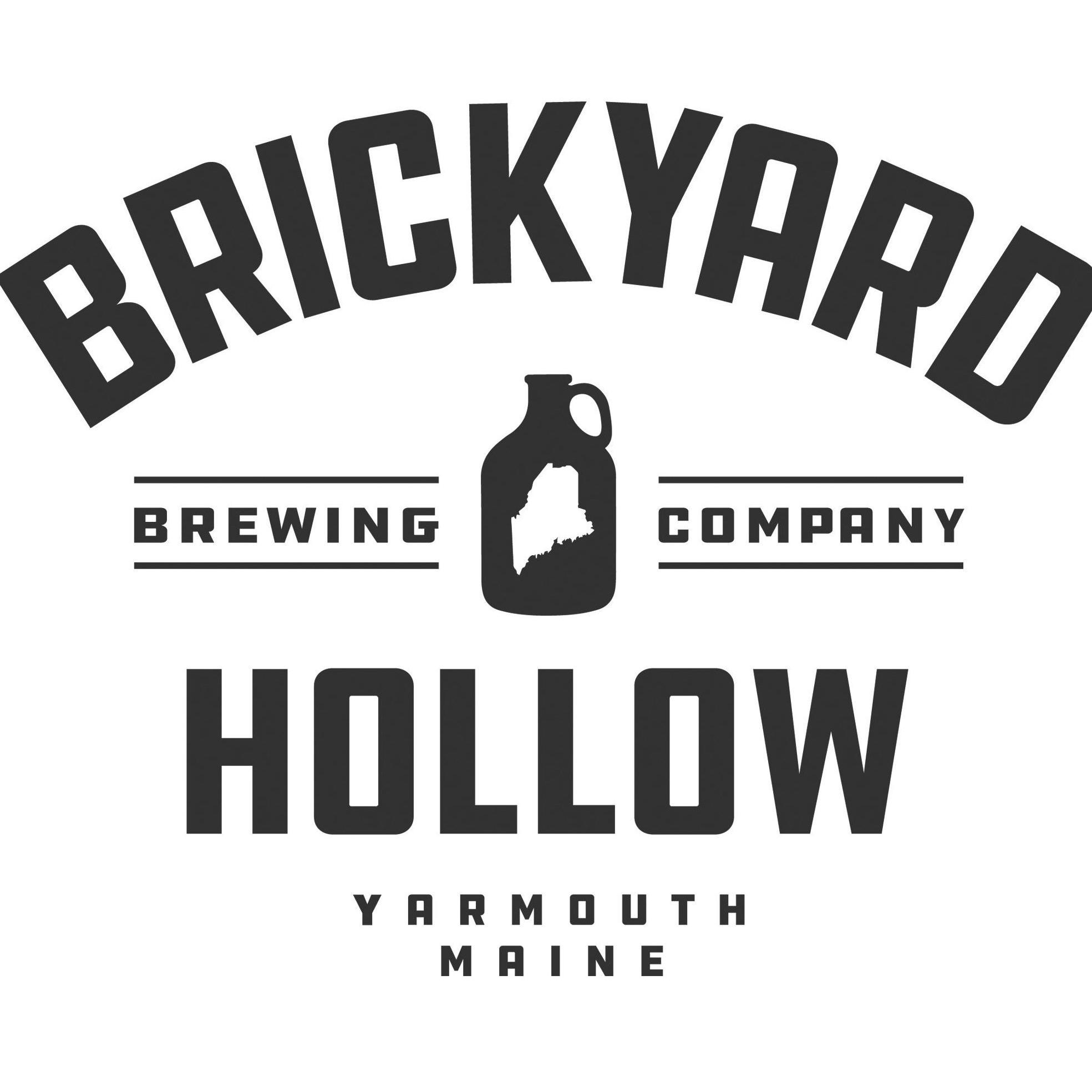 Brickyard Hollow