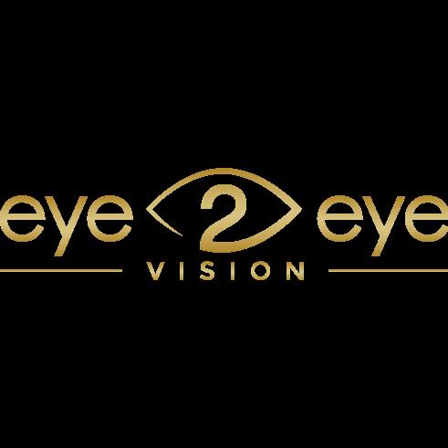 Eye2Eye Vision