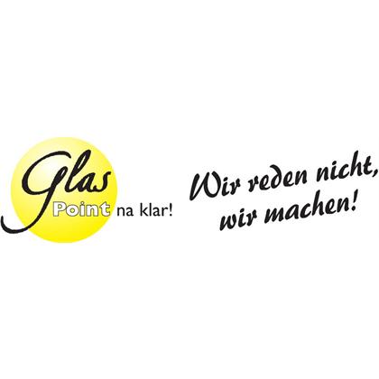 Bild zu Glas Point GmbH in Nürnberg