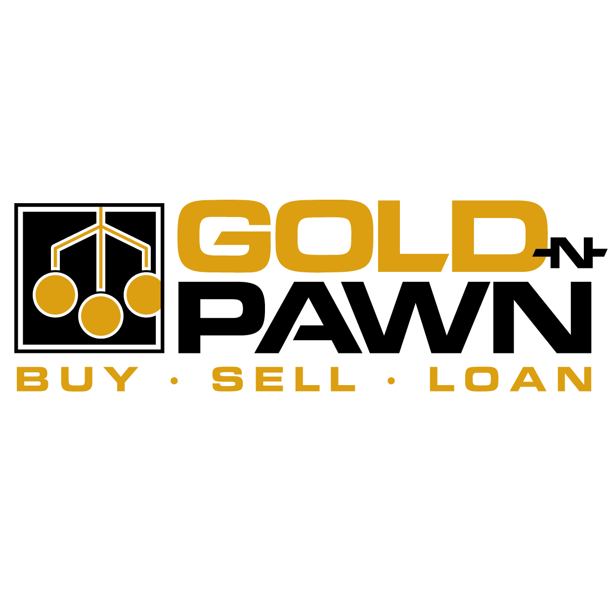 Gold N Pawn - Martinsville, IN 46151 - (765)315-0576 | ShowMeLocal.com