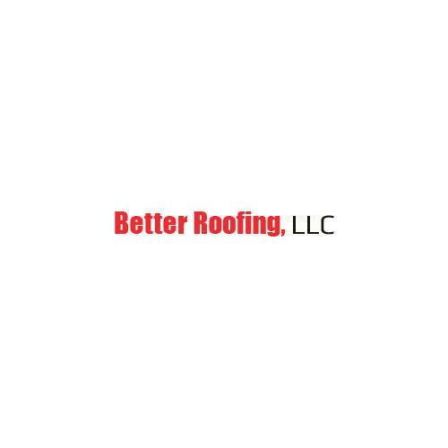 Better Roofing LLC