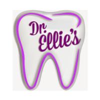 Dr Ellie's Gentle Dentistry