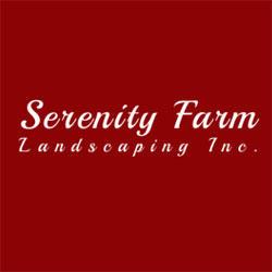 Serenity Farm Landscaping Inc.