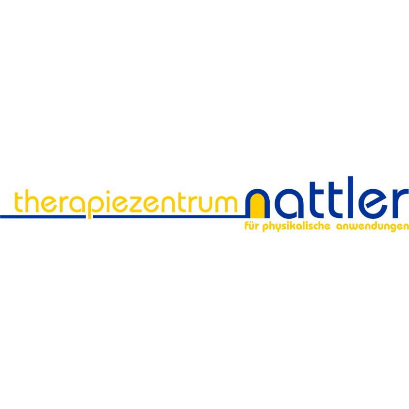 Bild zu Ludger Nattler Therapiezentrum Nattler in Kassel