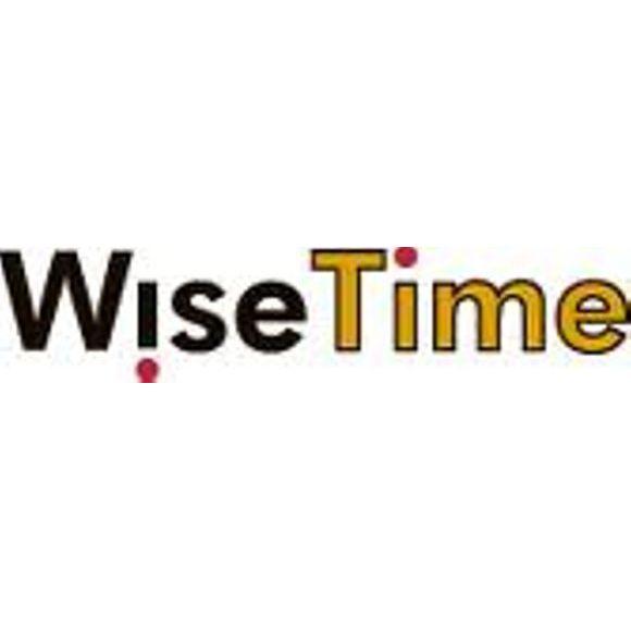 Wisetime