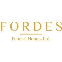 Fordes Funeral Home - Carrigaline