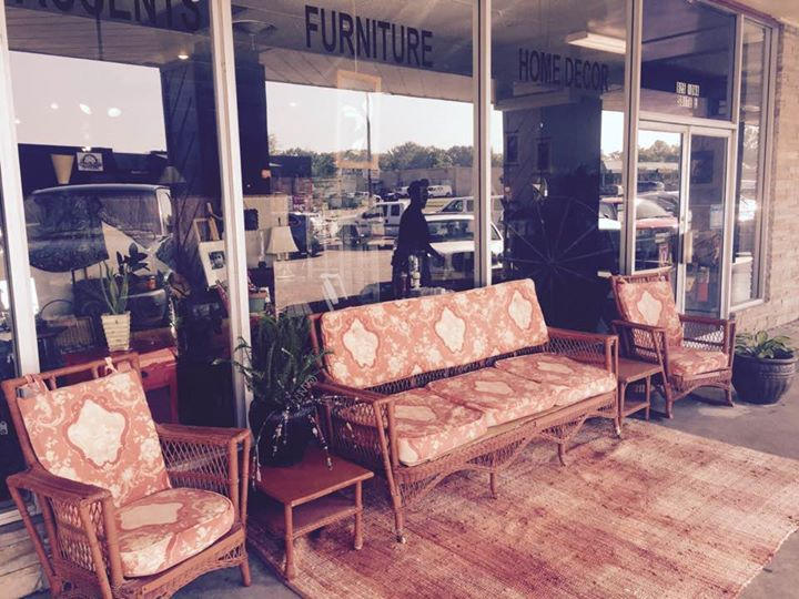 phoenix furniture home goods in lawrence ks 66044