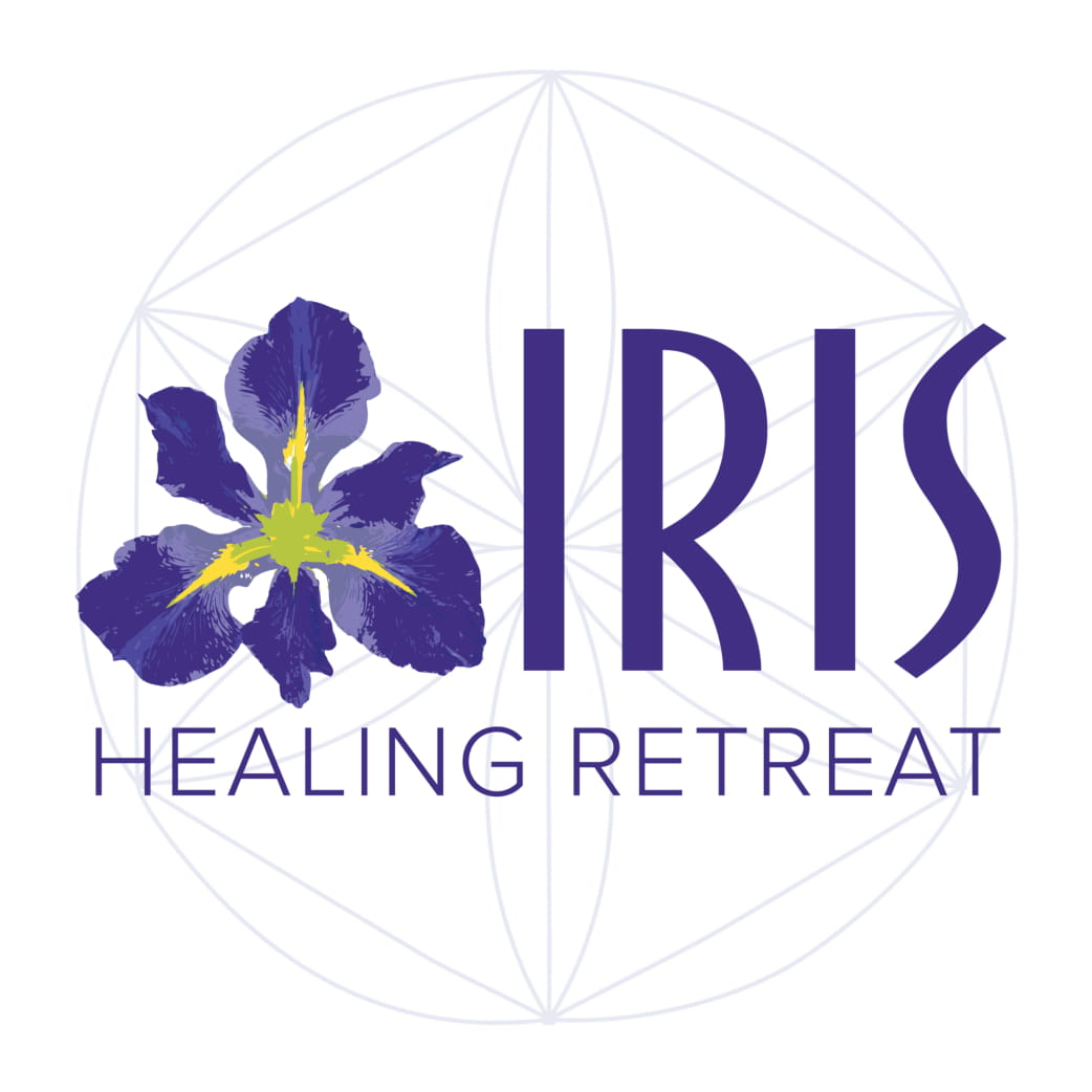 Iris Healing Retreat