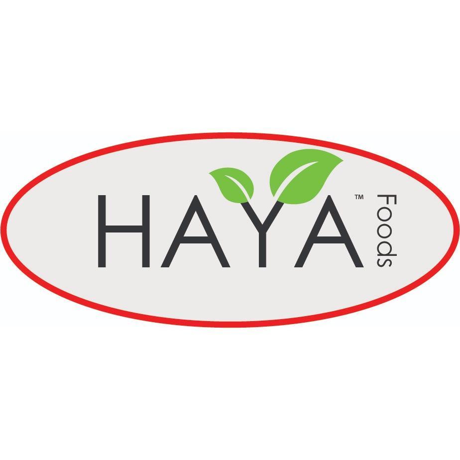 Haya Foods LLC