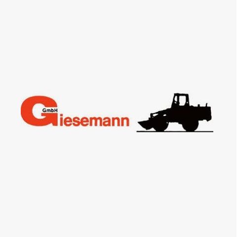 Bild zu Giesemann GmbH in Edemissen