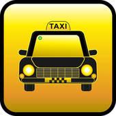 Bellevue Airport Taxi