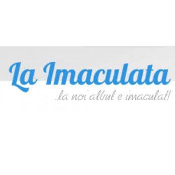 LA IMACULATA S.R.L.
