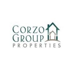 Corzo Group Properties
