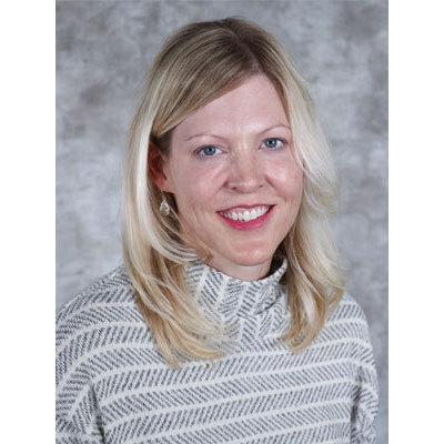 Melissa M Watters MD