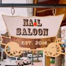 Nail Saloon - The Villages, FL 32163 - (352)391-9391 | ShowMeLocal.com