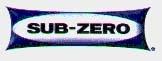 Aaron's Refrigeration/Sub-Zero Specialists