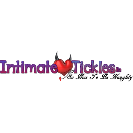 Intimate clothing stores