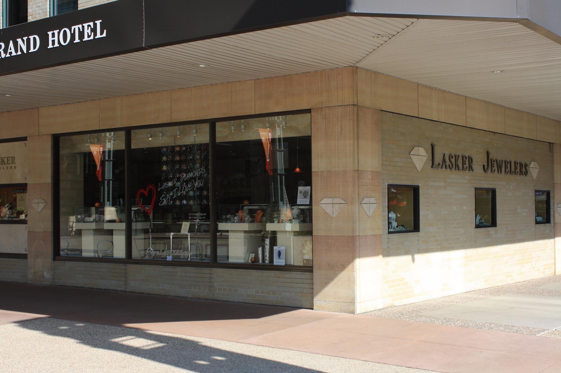 Home Design Store Dallas 28 Images Home Design Store Dallas 28 Images Home Decor Stores