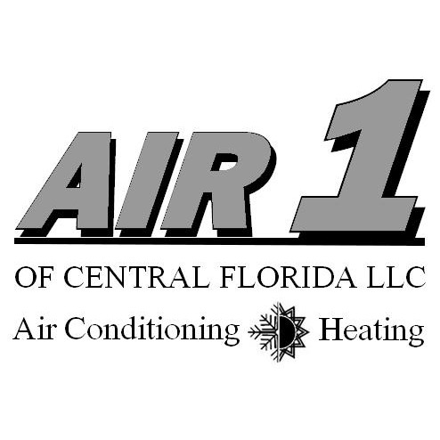 Air One of Central Florida LLC