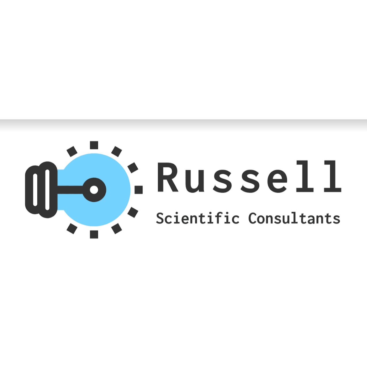 Russell Scientific Consultants