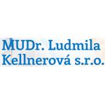 Kellnerová Ludmila MUDr., s.r.o.