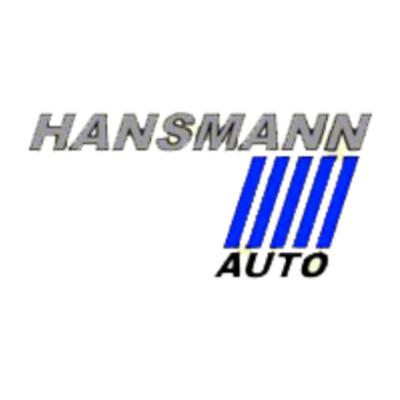 Bild zu Autohaus Günther Hansmann in Rot am See