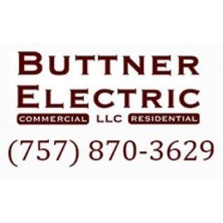 Buttner Electric LLC - Williamsburg, VA 23188 - (757)870-3629   ShowMeLocal.com