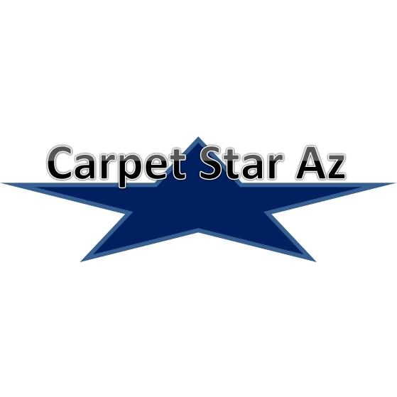 Carpet Star Carpet Cleaning