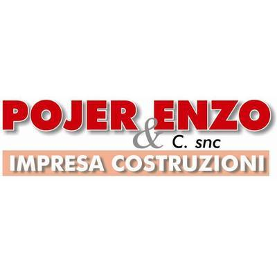 Pojer Enzo S.r.l.