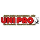 Services Routiers Uni Pro Ltée