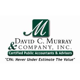 David C Murray & Co