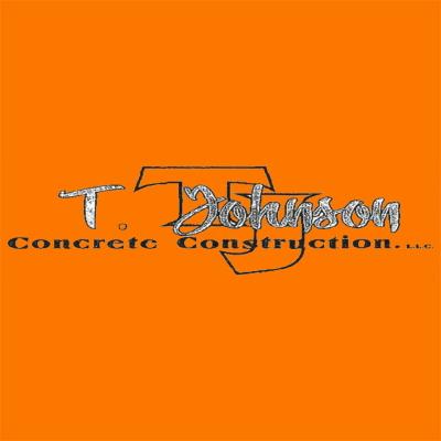 T. Johnson Concrete Construction - Fremont, WI - Concrete, Brick & Stone
