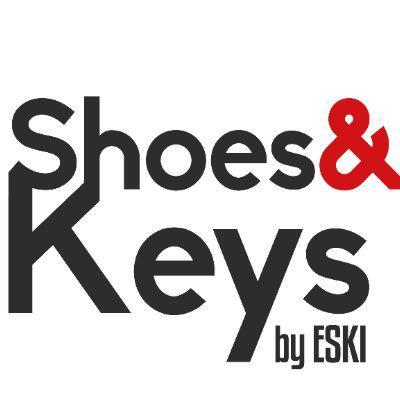 Bild zu Emrah Eski Shoes & Keys by Eski in Erlangen
