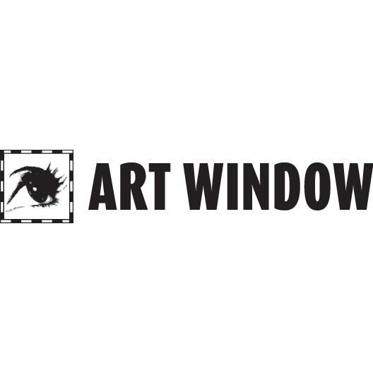 Bild zu Art Window Werbeatelier Inh. Heike Belgert in Berlin