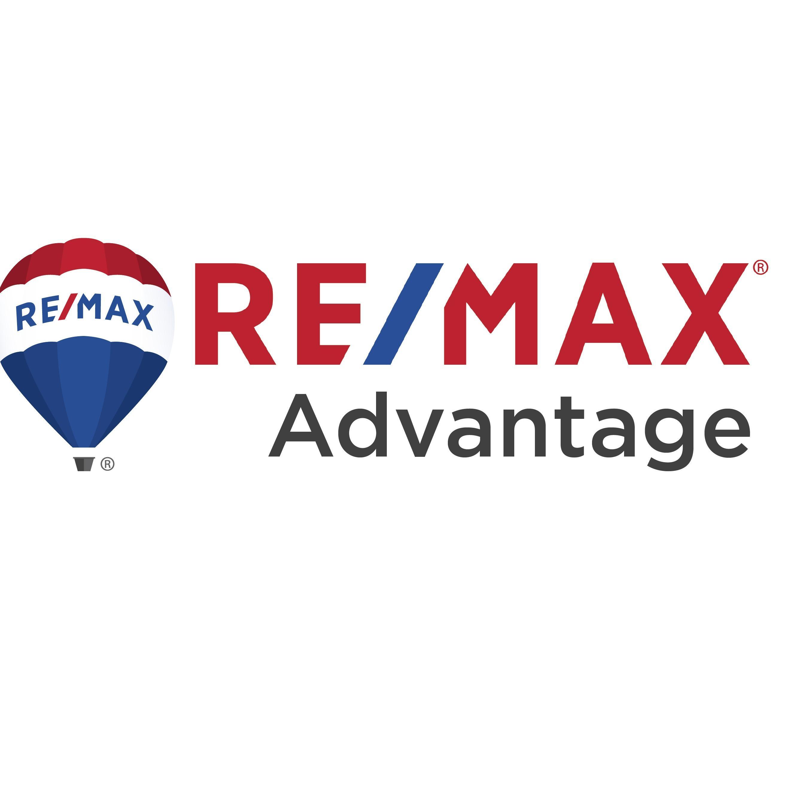 Nick Bowler | Re/Max Advantage - Chelan, WA 98816 - (509)699-9498 | ShowMeLocal.com