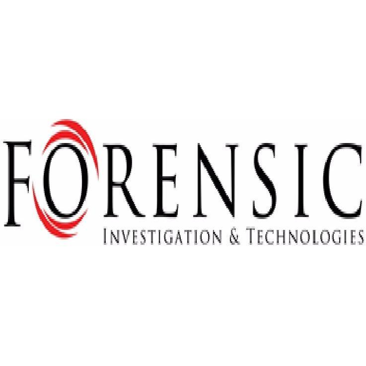 Forensic Investigations & Technologies, LLC