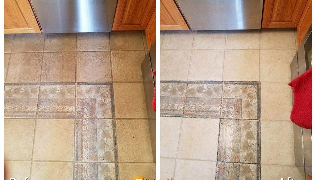 Superior Floorcare of Colorado in Arvada, CO, photo #2