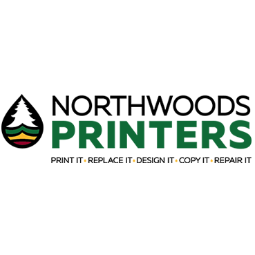 Northwoods Office Express