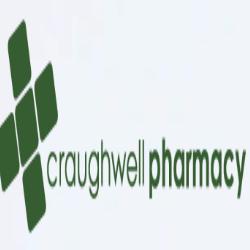 Craughwell Pharmacy