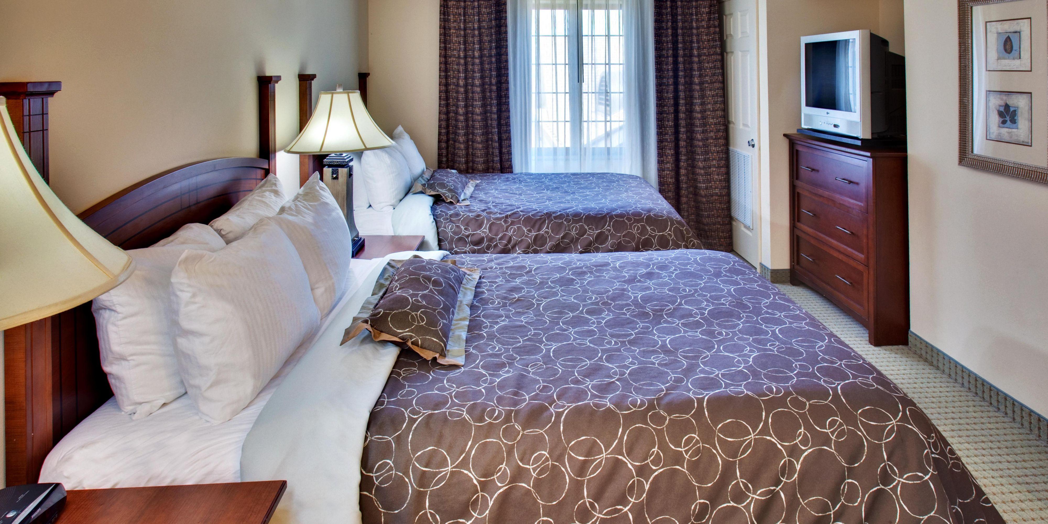 Bed Bath And Beyond Davenport Ia Hours