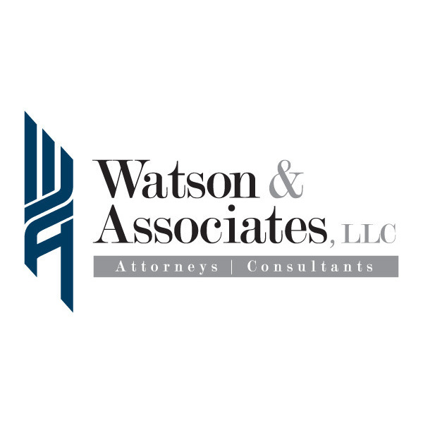 Watson  and  Associates, LLC Government Contracts  and  Business Attorneys