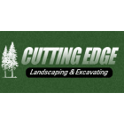 Cutting Edge Landscaping & Excavating