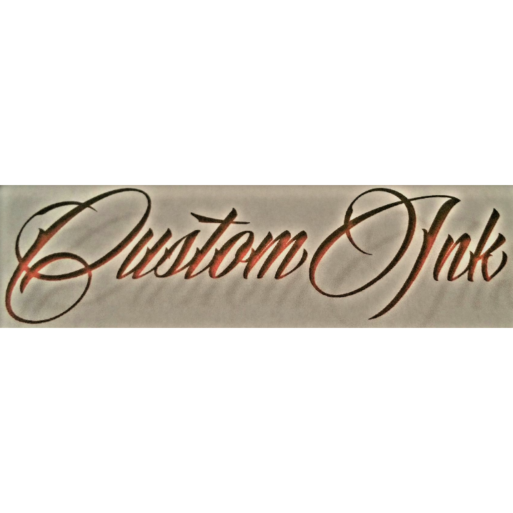 Custom Ink - Herkimer, NY - Tattoos & Piercings
