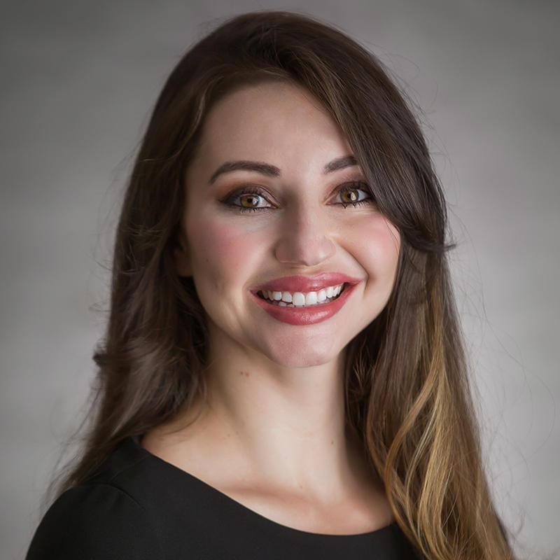 Gabriela Maloney