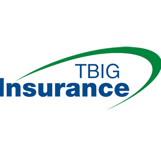 TBIG Insurance, Inc - St. Petersburg, FL - Insurance Agents