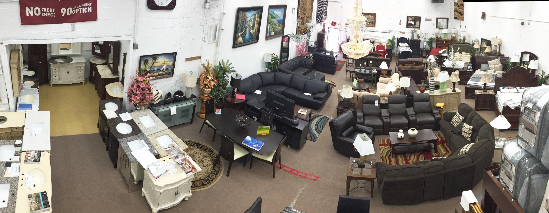 Forest Furniture Staten Island New York